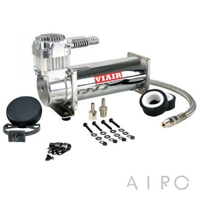 ViAir 444C Kompressor